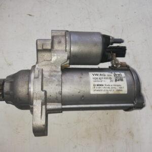 Rozrusznik VW AUDI 1.0 MPI 02M911021G