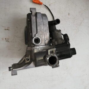 Chłodnica Egr Audi 2.7 3.0 TDI 059131515CC