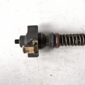 Sprawdzony Wtrysk pompa paliwa DAF XF 105 1668325