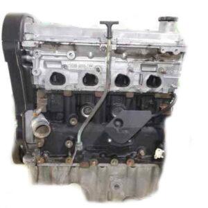 SILNIK FIAT  1.2 B  189A1000