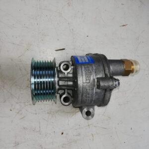 Pompa Vacum Ford Transit 2.4 TDCI YC1Q2A451AF