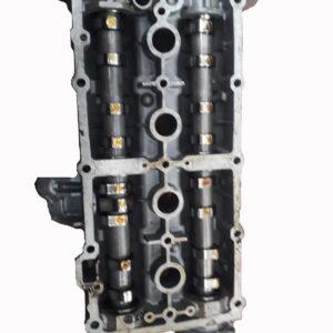 Pokrywa Wałki rozrządu 1.4 TSI CAXA 03C103475BC