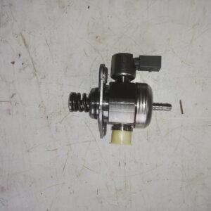 Pompa paliwa Audi 1.8 TFSI 2.0 TFSI 06K127025E