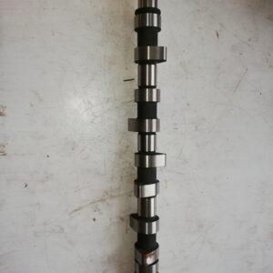 Wałek rozrządu Peugeot 405 1.8L Benzyna