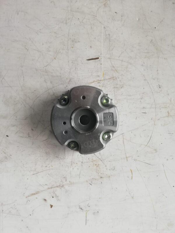 Wariator koło zmiennych faz VW 3.2 FSI 06E109083M