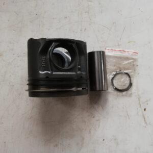 tłok Ford 2.4 TDCI RWD 87-148100-40