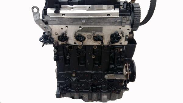 Silnik VW 1.6 TDI CLH 2012r
