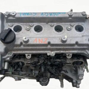 Silnik Toyota 1.5 B Hybryda 1NZ