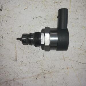 Zawór regulacji ciśnienia paliwa 057130764AB