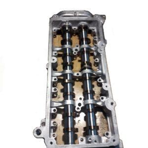 Nowe Wałki rozrządu VW 1.6 2.0 TDI 04L103308C