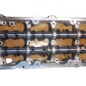 Wałki rozrządu do VW Audi 05L103308P