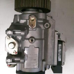 Zrobiona POMPA WTRYSKOWA AUDI VW 2,5TDI 0470506006