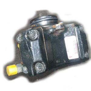 Sprawdzona Pompa Wtryskowa HYUNDAI 2,0CRDI 0445010079