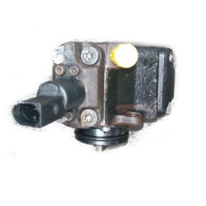 Sprawdzona Pompa Wtryskowa MERCEDES 2.2CDI A6110700601