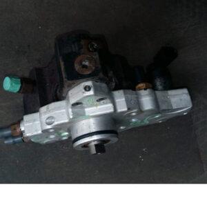 Sprawdzona Pompa Wtryskowa MERCEDES 2.2CDI A6460700101