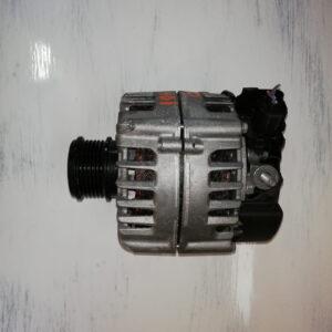 Alternator ford 2.0 TDCI E1GT-10300-BB