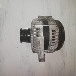 Alternator Fiat Alfa Jeep 2.0 51929089