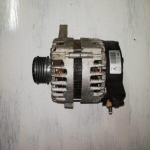 Alternator Kia Hyundai 1.6 1.7 CRDI 37300-2A950