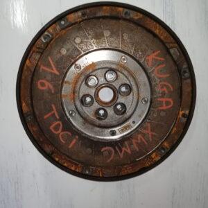 Dwumas Ford Kuga 1.6 TDCI FM516477DD