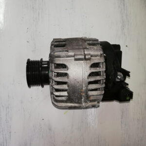 Alternator Ford 2.0 TDCI 150A Fv4T-10300-MB