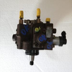 Sprawdzona Pompa Wtryskowa Opel 2.5 DCI 8200503229