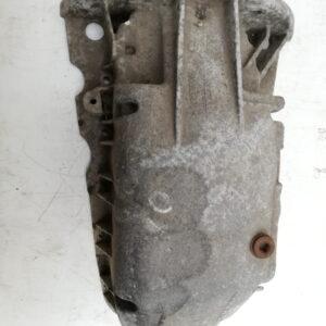 Miska Olejowa Renault Clio II 1.2 16V 8200088070-A