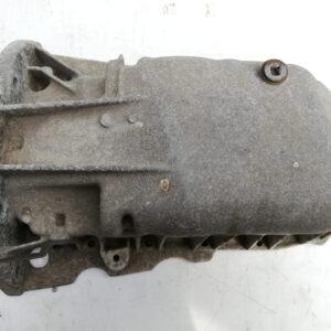 Miska olejowa Renault Clio Kango 8200088068