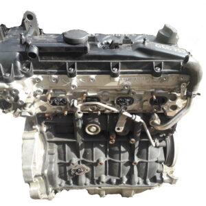 Silnik Mercedes 2.0 CDI 2017 651930