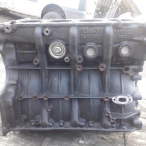 Blok silnika Mercedes Sprinter R6510110601