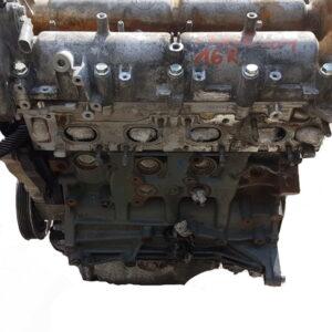 Silnik Fiat 1.6 JTDM 55260384