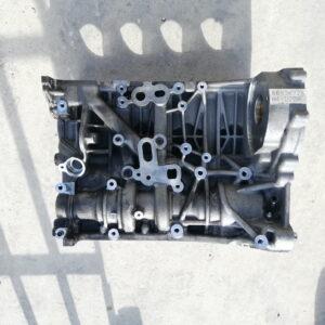 Blok silnika BMW N47D20A 779792207