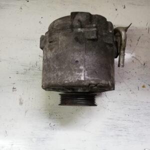 Alternator Audi 4.2 FSI 079903021T