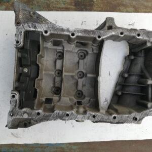 Podstawa Miski olejowej Renault 2.0 DCI 8200600642