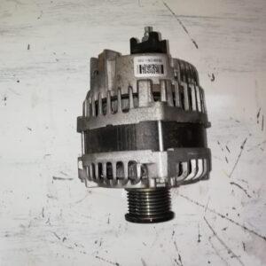 Alternator Master Movano 2.3 DCI 231008137R
