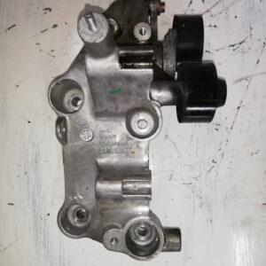 Łapa alternatora Master Movano 2.3 DCI 117102273R