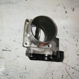 Przepustnica Renault Master 2.3 DCI H8201353986
