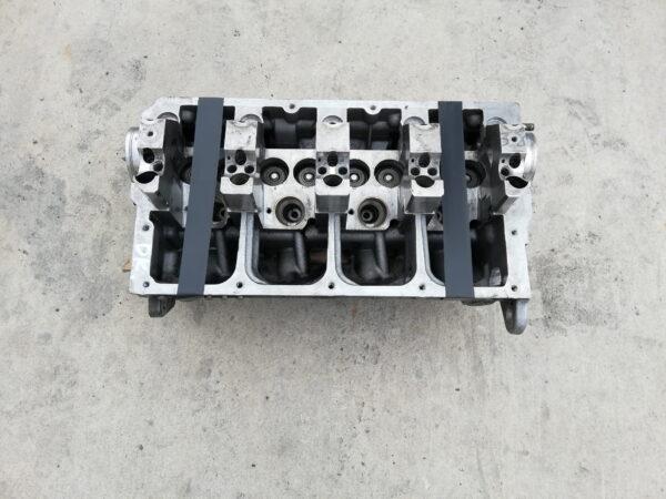 Głowica VW AUDI SEAT 1.9TDI 038103373C 038103373R