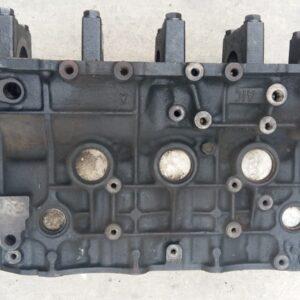 Blok silnika Isuzu 3.0 4JJ1