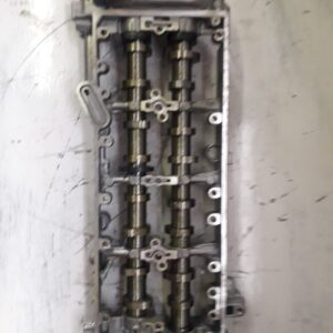 Nowe wałki rorządu VW 2.0 TDI 04L103308F