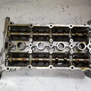 Nowe wałki rorządu 1.4 TSI CZC 04E103479G