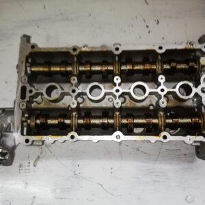 Nowe Wałki Rozrządu VW 1.4 TSI CZE 04E103479P