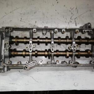 Nowe Wałki rozrządu VW 2.0 TDI CUN CRL 04L103308D