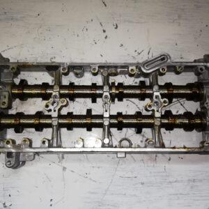 Nowe Wałki rozrządu VW 1.6 2.0 TDI DEY 04L103308K
