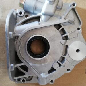 Nowa Pompa Oleju VW 2.5 TDI 074115105A