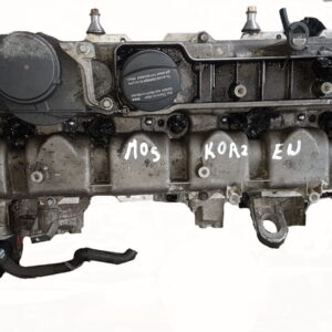 Silnik Mercedes 2.7 CDI  612.967