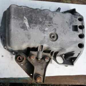 Miska olejowa Renault 1.9 DCI 8200477252
