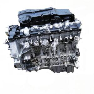 Silnik BMW 3.0D 2010r 306D3