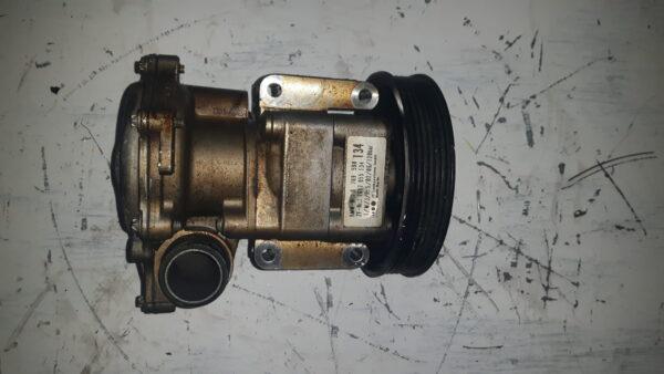 Pompa Wspomagania BMW 2.0 B 7617955134