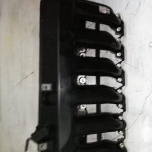 Kolektor Ssący BMW 3.0 D 7790701