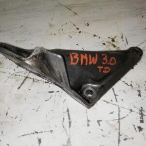 Łapa silnika BMW 3.0D 306D3 22116769153-01